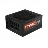 Antec High Current Gamer HCG-850M 850W 80 PLUS Bronze ATX12V v2.32 & EPS12V Power Supply HCG-850M