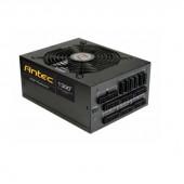 Antec High Current Pro HCP-1300 PLATINUM 1300W 80 PLUS Platinum ATX12V v2.32 & EPS12V v2.92 Power Supply HCP-1300 PLATINUM