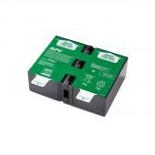 APC APCRBC124 Replacement Battery Cartridge #124 APCRBC124