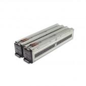 APC APCRBC140 Replacement Battery Cartridge #140 APCRBC140