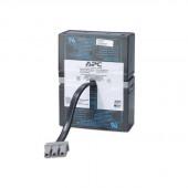 APC RBC33 Replacement Battery Cartridge #33 For BACK-UPS RS/XS/HT 1500VA RBC33