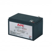 APC RBC4 Replacement Battery Cartridge #4 RBC4