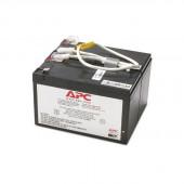 APC RBC5 Replacement Battery Cartridge #5 RBC5