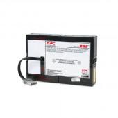 APC RBC59 Replacement Battery Cartridge #59 RBC59