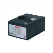 APC RBC6 Replacement Battery Cartridge #6 RBC6