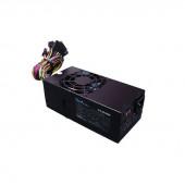Apevia TFX-AP300W 300W Flex ATX Power Supply TFX-AP300W