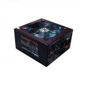 Apevia ATX-AP800W 800W ATX12V & EPS12V Power Supply ATX-AP800W