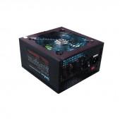 Apevia ATX-AP900W 900W ATX12V & EPS12V Power Supply ATX-AP900W