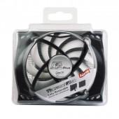 ARCTIC ACCELERO L2 PLUS VGA Cooler for NVIDIA and AMD Radeon ACCELERO L2 PLUS