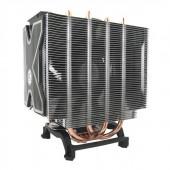 ARCTIC Freezer XTREME Rev. 2 CPU Fan FREEAER X TREME II 1366/I7/775/AM2