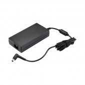 Asus 90XB01QN-MPW010 230W G Series Notebook Power Adapter 90XB01QN-MPW010