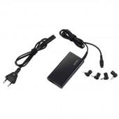 Asus 90-XB3J00PW00010- 65W Slim Notebook Power Adapter 90-XB3J00PW00010-