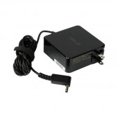 Asus 90-XB3NN0PW00010Y 65W Slim Notebook Power Adapter for Asus 12