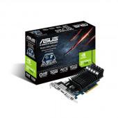 Asus NVIDIA GeForce GT 720 1GB GDDR3 VGA/DVI/HDMI Low Profile PCI-Express Video Card GT720-1GD3-CSM