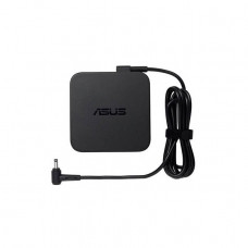 Asus 90XB00CN-MPW010 90W Notebook Square Adapter 90XB00CN-MPW010