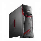 Asus G11CD-US009T Intel Core i5-6400 2.7GHz/ 8GB DDR4/ 1TB HDD/ DVD±RW/ GTX 960/ Windows 10 Tower PC G11CD-US009T