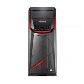 Asus G11CD-WS51 Intel Core i5-6400 2.7GHz/ 8GB DDR4/ 1TB HDD/ DVD±RW/ GTX 970/ Windows 10 Tower PC (Black) G11CD-WS51