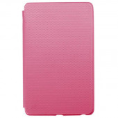 ASUS 90-XB3TOKSL001P0- GROUPON Nexus 7 Travel Cover (Pink) 90-XB3TOKSL001P0- GROUPON
