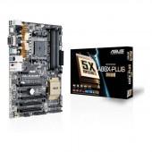 Asus A88X-PLUS/USB 3.1 Socket FM2+/ AMD A88X/ DDR3/ CrossFireX/ SATA3&USB3.1/ A&GbE/ ATX Motherboard A88X-PLUS/USB 3.1