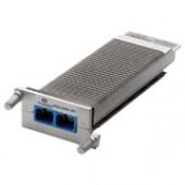 Brocade 10GBase-ER XFP - 1 x 10GBase-ER 10G-XFP-ER