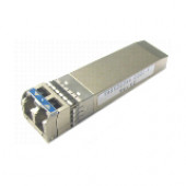 Cisco 8 Gbps Fibre Channel SFP+ Switching Module - 1 x Fiber Channel DS-SFP-FC8G-SW