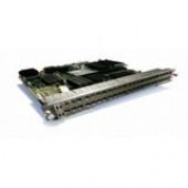 Cisco Catalyst Switching Module - 48 x 10/100/1000Base-T WS-X6748-GE-TX