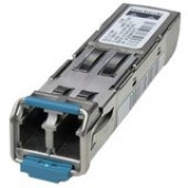 Cisco 1000Base-EX SFP Module - 1 x 1000Base-EX1 GLC-EX-SMD