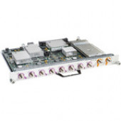 Cisco DOCSIS 3.0 Broadband Processing Engine - For Data Networking UBR-MC88V