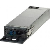 Cisco AC Power Supply - Internal - 350 W C3KX-PWR-350WAC