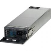 Cisco AC Power Supply - Internal - 715 W C3KX-PWR-715WAC