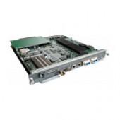 Cisco Supervisor Engine 2T - 1 x PCMCIA , 2 x X2 , 3 x SFP (mini-GBIC) 6 x Expansion Slots VS-S2T-10G