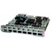 Cisco 6800 Expansion Module - 16 x X2 16 x Expansion Slots WS-X6816-10G-2T