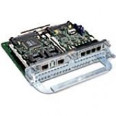 Cisco Two-port Voice Interface Card - BRI (NT and TE) - 2 x ISDN BRI VIC2-2BRI-NT/TE