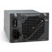 Cisco 3000 Watt AC Power Supply - 1400W, 3000W WS-CAC-3000W