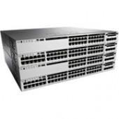 Cisco 350W AC Power Supply Spare - 350 W PWR-C1-350WAC