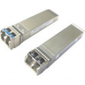 Cisco 16 Gbps Fibre Channel SW SFP+, LC - For Data Networking, Optical Network - 1 x Fiber Channel16 Gbit/s DS-SFP-FC16G-SW