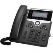 Cisco UC Phone 7821 CP-7821-K9