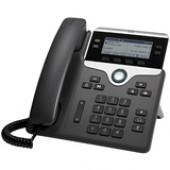 Cisco UC Phone 7841 CP-7841-K9