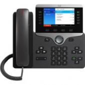 Cisco 8841 IP Phone CP-8841-K9