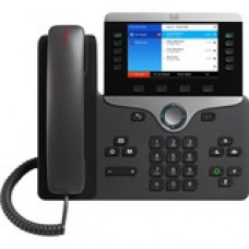 Cisco 8841 IP Phone CP-8841-K9
