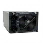 Cisco Catalyst 4500 Series Dual Input AC Power Supply - 4200W PWR-C45-4200ACV