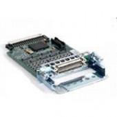 Cisco 16-Port Async High-Speed WAN Interface Card - 16 x Asynchronous Serial HWIC-16A