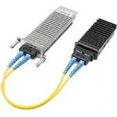 Cisco 10GBASE-LR X2 Module - 1 x 10GBase-LR X2-10GB-LR