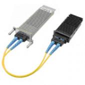 Cisco 10GBASE-SR X2 Module - 1 x 10GBase-SR X2-10GB-SR
