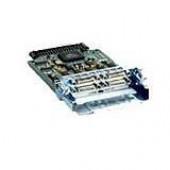 Cisco 4-Port Async/Sync Serial HWIC - 4 x Synchronous /Asynchronous Serial HWIC-4A/S