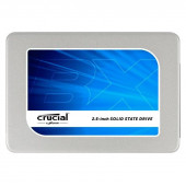 Crucial BX200 480GB 2.5 inch SATA3 Internal Solid State Drive (TLC) CT480BX200SSD1