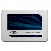 Crucial MX300 750GB 2.5 inch SATA Solid State Drive (3D NAND) CT750MX300SSD1