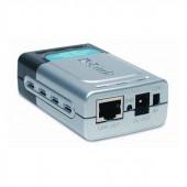 D-Link DWL-P50 Power Over Ethernet (PoE) Adapter DWL-P50