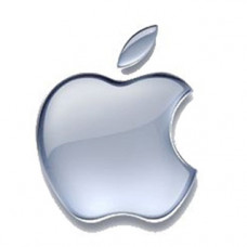 Apple Battery Genuine Original OEM PowerBook G4 M5884 Battery A1012 14.4V 825-5752-A