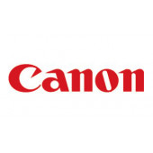 Canon Cable Flexible Flat RK2-4540-000